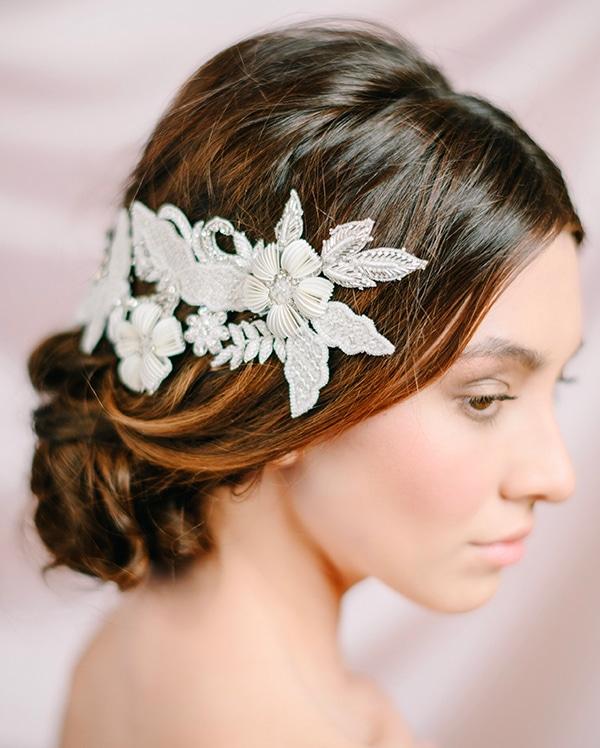 stunning-bridal-accessories-bridal-hair_04