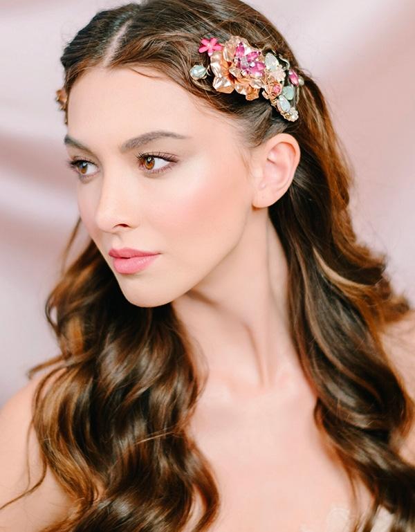 stunning-bridal-accessories-bridal-hair_04x