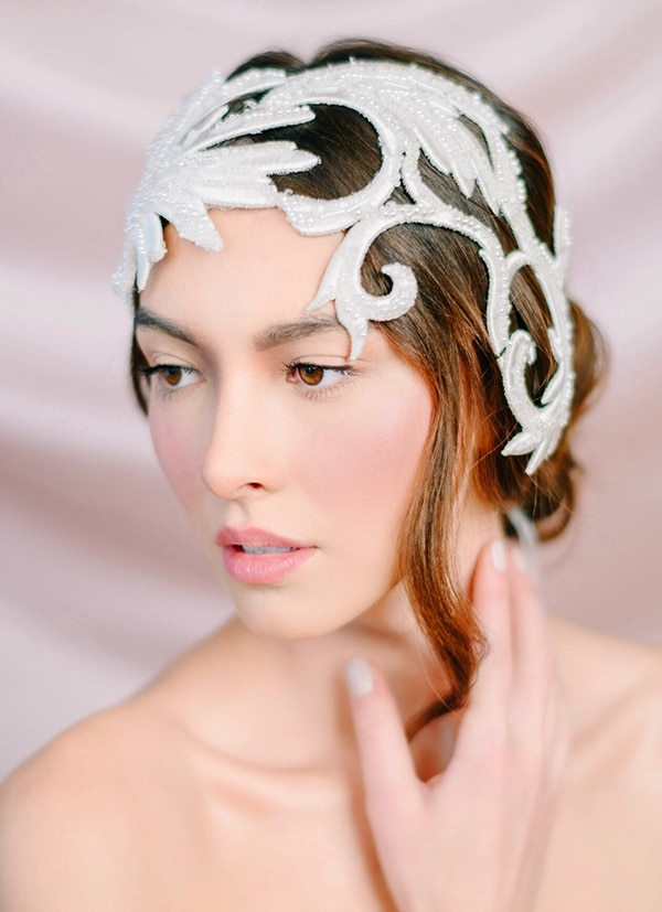 stunning-bridal-accessories-bridal-hair_05