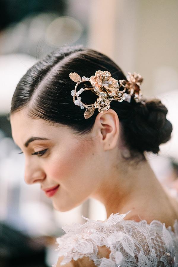 stunning-bridal-accessories-bridal-hair_06