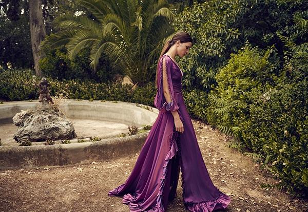 stunning-flowy-dresses-for-weddings_02x