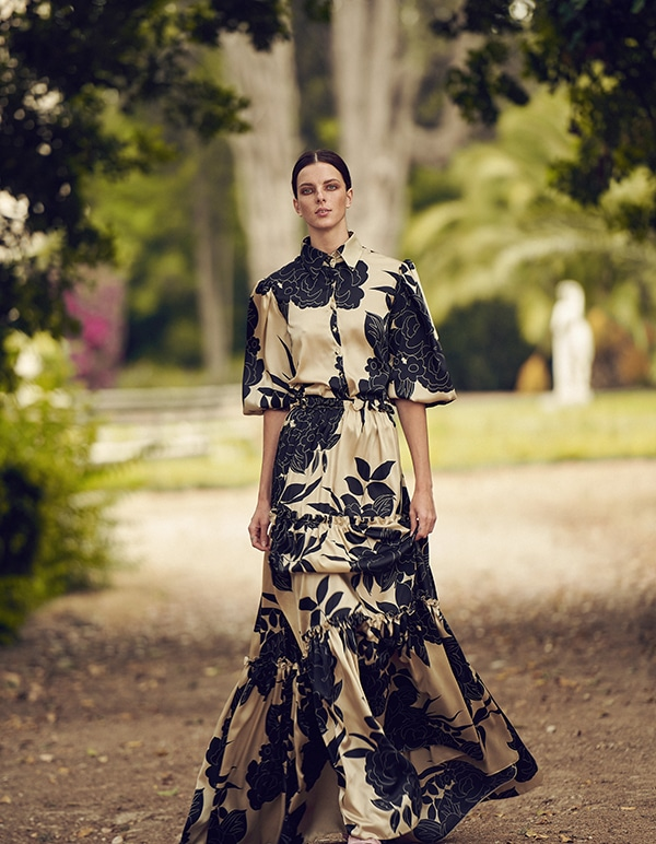 stunning-flowy-dresses-for-weddings_07