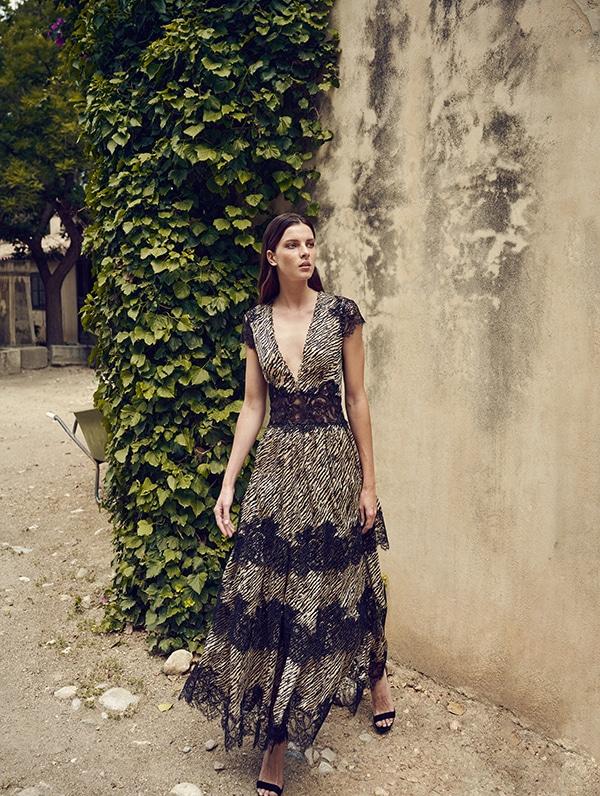stunning-flowy-dresses-for-weddings_10