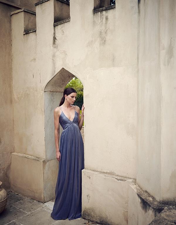 stunning-flowy-dresses-for-weddings_14