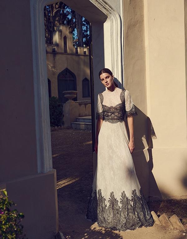 stunning-flowy-dresses-for-weddings_15