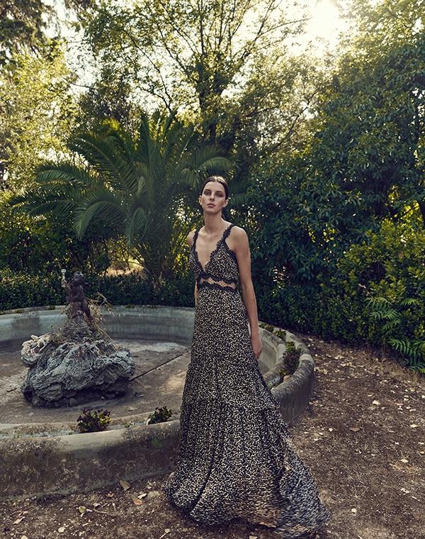 stunning-flowy-dresses-for-weddings_20