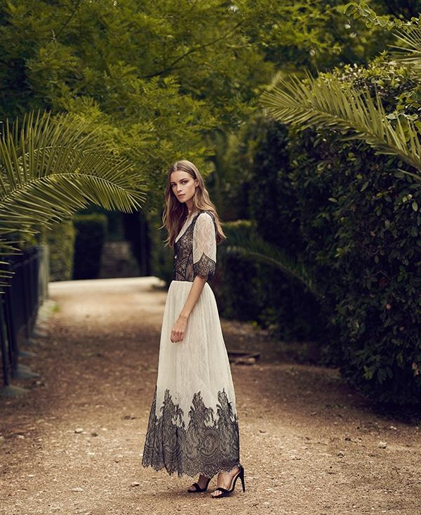 stunning-flowy-dresses-for-weddings_23
