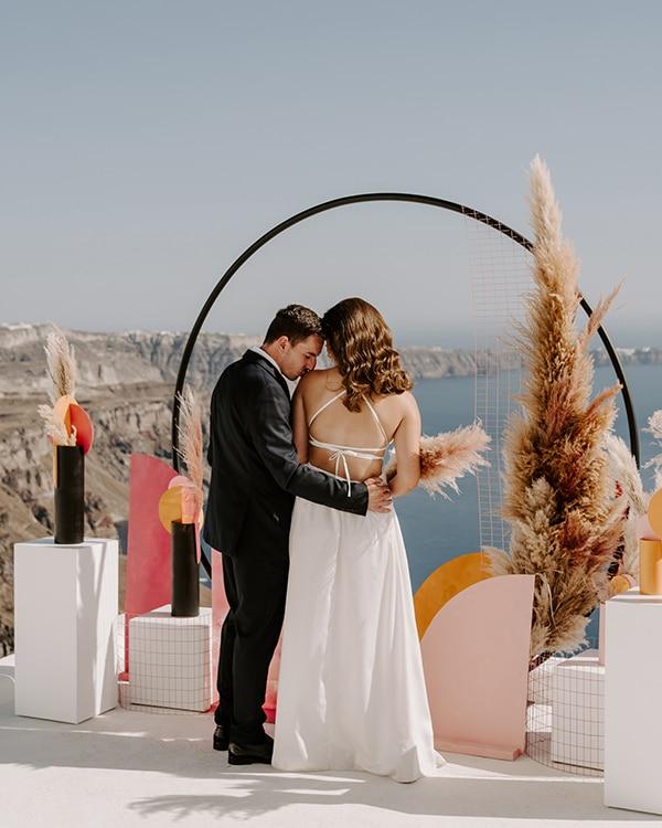 utterly-romantic-elopement-santorini-island-montern-details_01x