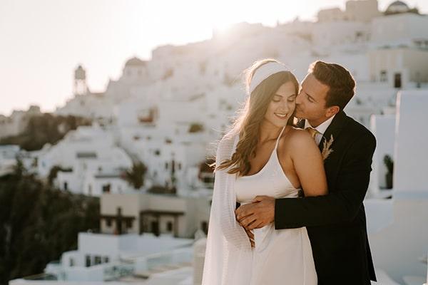 utterly-romantic-elopement-santorini-island-montern-details_02x