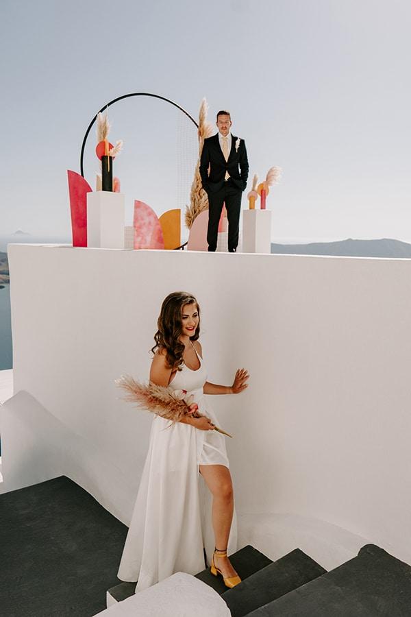 utterly-romantic-elopement-santorini-island-montern-details_07