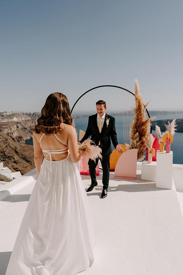 utterly-romantic-elopement-santorini-island-montern-details_07x