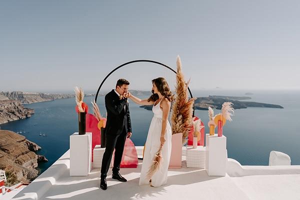 utterly-romantic-elopement-santorini-island-montern-details_08