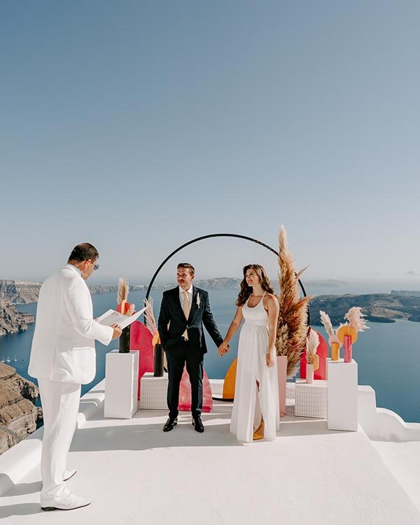 utterly-romantic-elopement-santorini-island-montern-details_08x