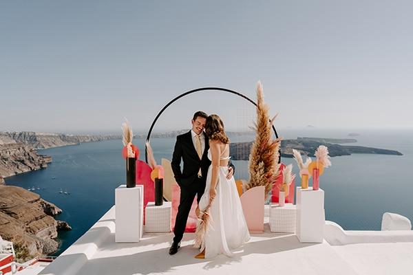 utterly-romantic-elopement-santorini-island-montern-details_09x