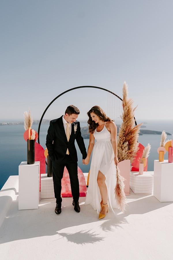 utterly-romantic-elopement-santorini-island-montern-details_10