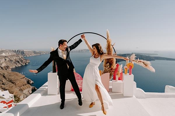 utterly-romantic-elopement-santorini-island-montern-details_13