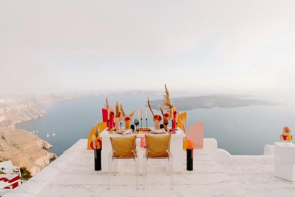 utterly-romantic-elopement-santorini-island-montern-details_14