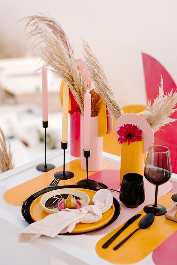 utterly-romantic-elopement-santorini-island-montern-details_15