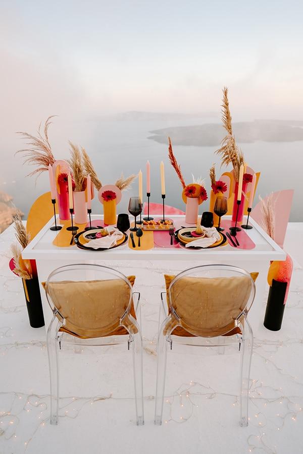 utterly-romantic-elopement-santorini-island-montern-details_17