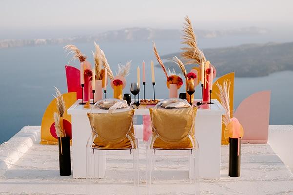 utterly-romantic-elopement-santorini-island-montern-details_19