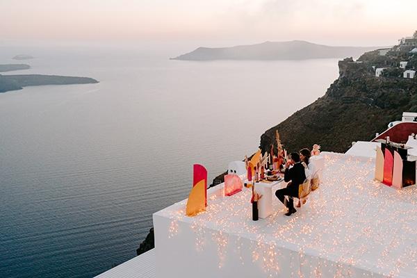 utterly-romantic-elopement-santorini-island-montern-details_22