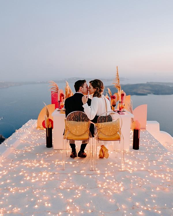 utterly-romantic-elopement-santorini-island-montern-details_25