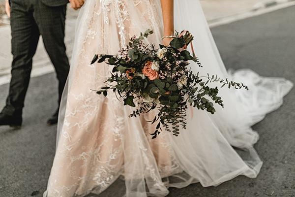 autumn-wedding-larnaca-white-coral-colors_04