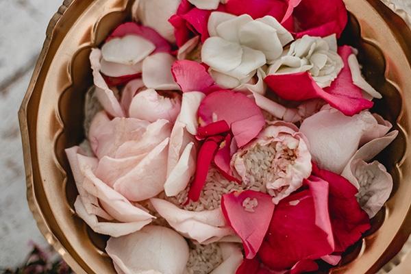 autumn-wedding-larnaca-white-coral-colors_06x