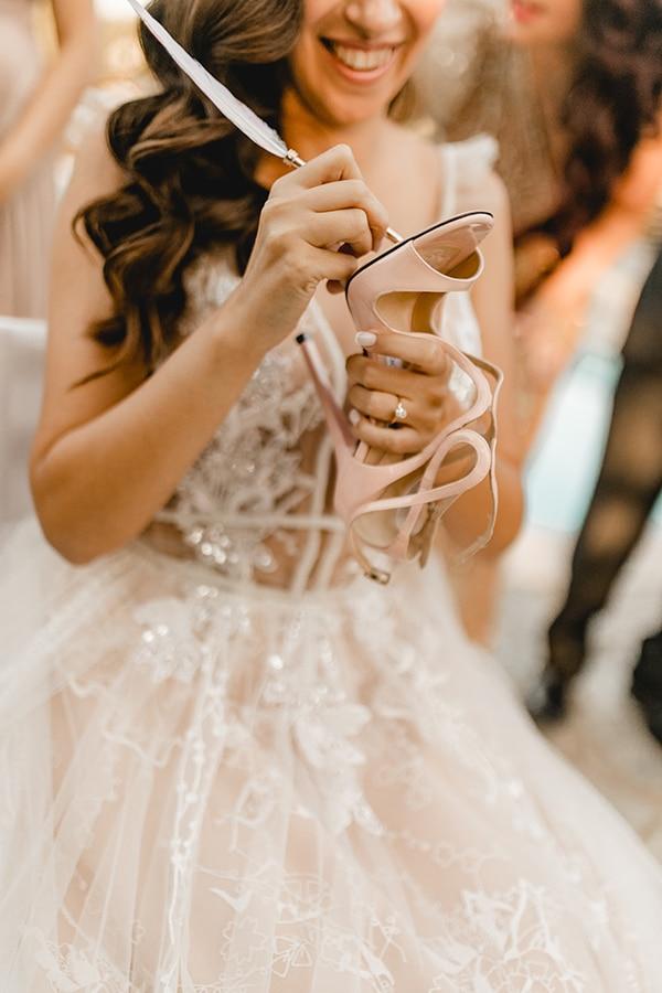 autumn-wedding-larnaca-white-coral-colors_13