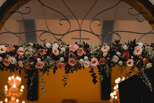 autumn-wedding-larnaca-white-coral-colors_21
