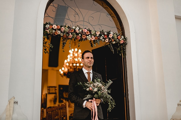 autumn-wedding-larnaca-white-coral-colors_24