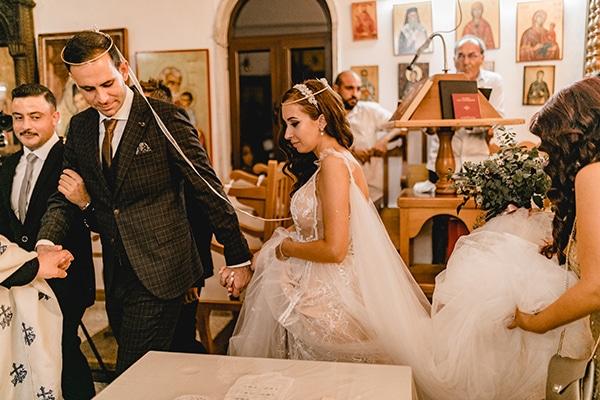 autumn-wedding-larnaca-white-coral-colors_28