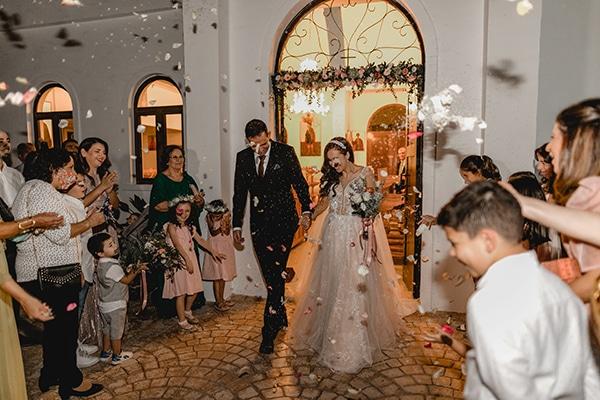 autumn-wedding-larnaca-white-coral-colors_29