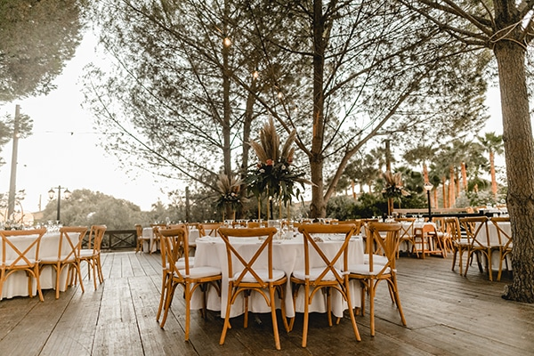autumn-wedding-larnaca-white-coral-colors_31x