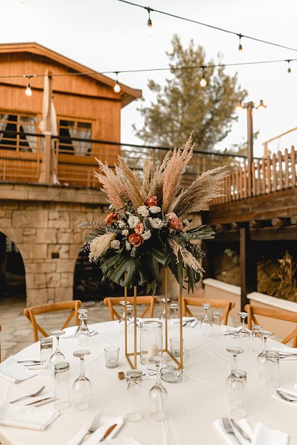 autumn-wedding-larnaca-white-coral-colors_33x
