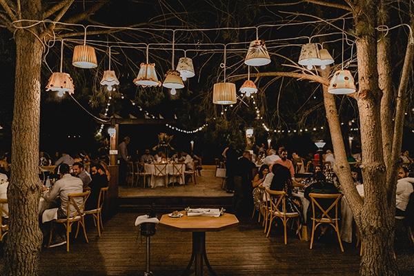 autumn-wedding-larnaca-white-coral-colors_38x