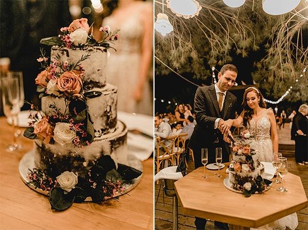 autumn-wedding-larnaca-white-coral-colors_42A