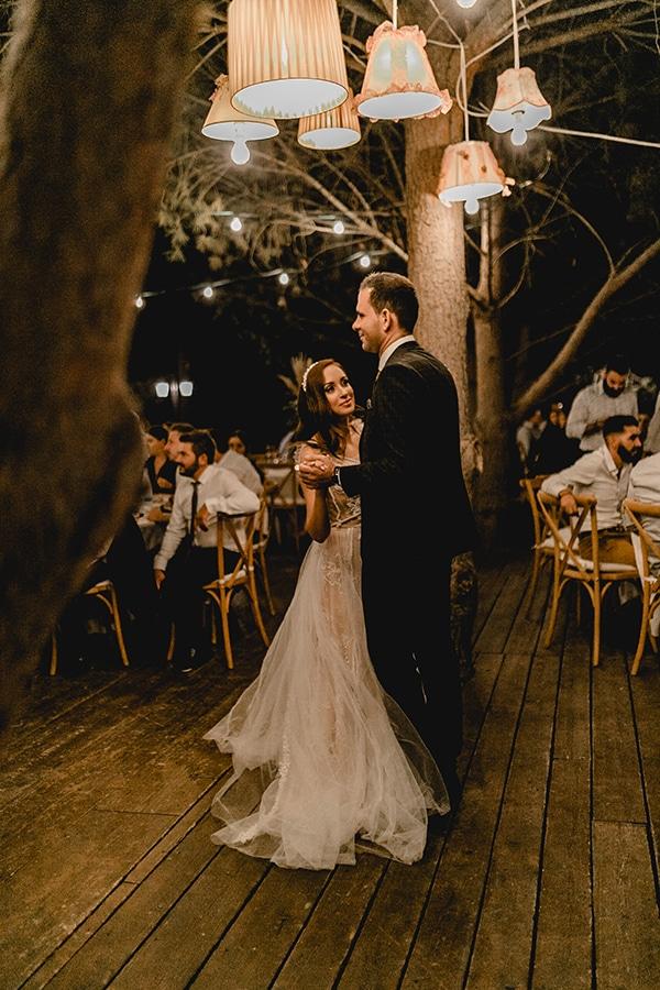 autumn-wedding-larnaca-white-coral-colors_44
