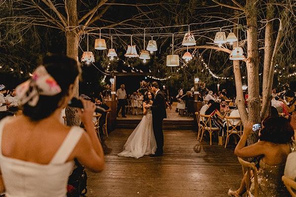 autumn-wedding-larnaca-white-coral-colors_46
