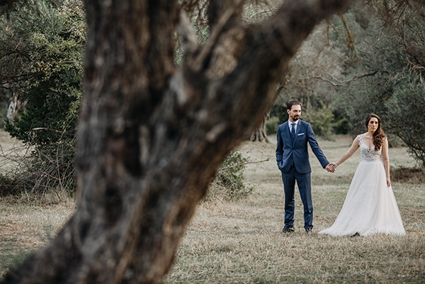beautiful-day-after-shoot-olive-grove-most-romantic-snapshots_06