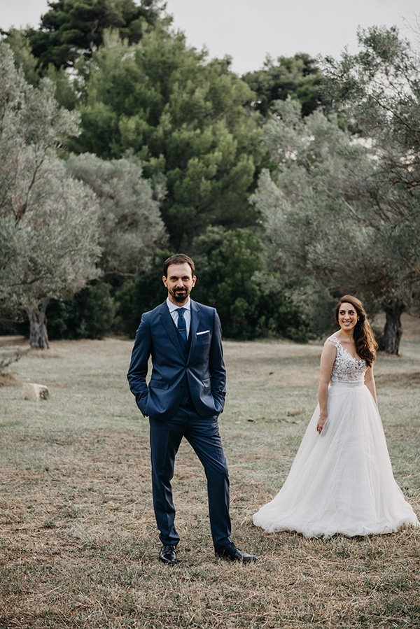 beautiful-day-after-shoot-olive-grove-most-romantic-snapshots_07
