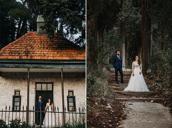 beautiful-day-after-shoot-olive-grove-most-romantic-snapshots_09A