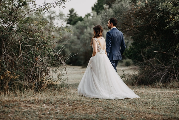 beautiful-day-after-shoot-olive-grove-most-romantic-snapshots_10