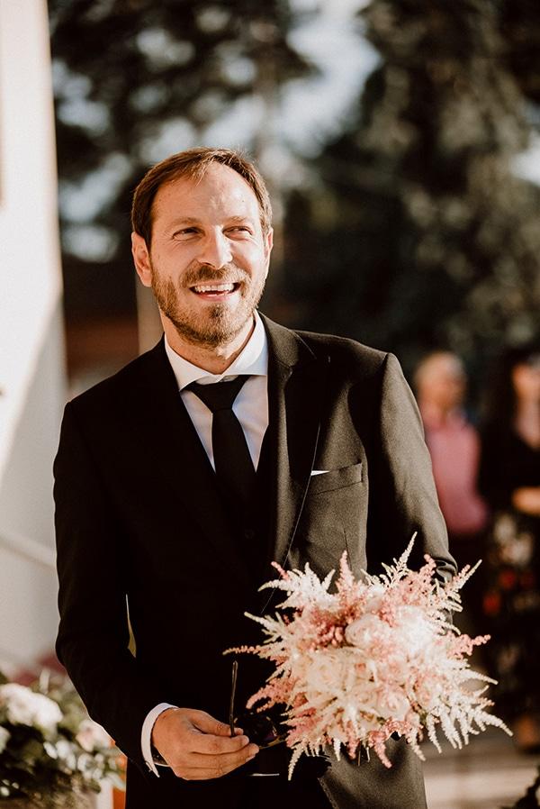 beautiful-fall-wedding-astilbes-roses_14