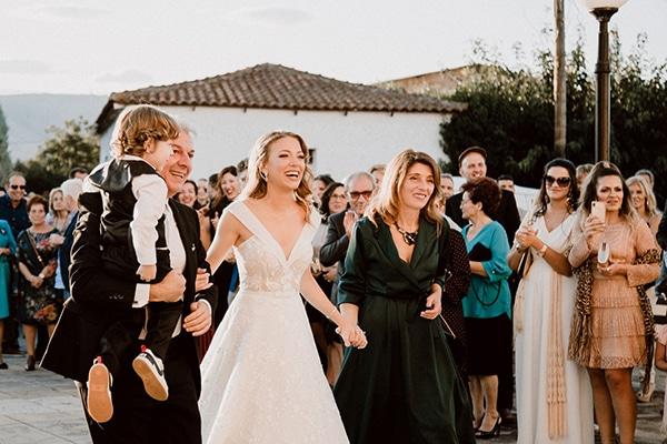 beautiful-fall-wedding-astilbes-roses_15