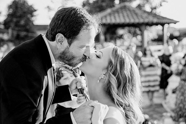 beautiful-fall-wedding-astilbes-roses_16