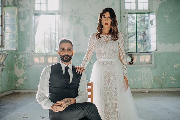 bohemian-fall-wedding-larnaka-eucalyptus-romantic-mood_02z
