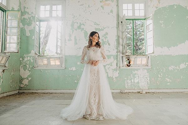 bohemian-fall-wedding-larnaka-eucalyptus-romantic-mood_03