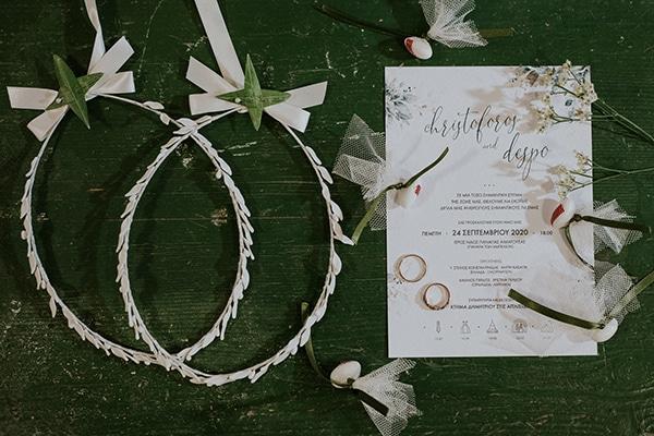 bohemian-fall-wedding-larnaka-eucalyptus-romantic-mood_04q