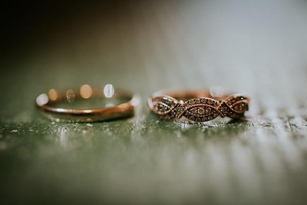 bohemian-fall-wedding-larnaka-eucalyptus-romantic-mood_04r